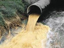 Экологически опасный аркадакский спиртзавод приостановил работу
