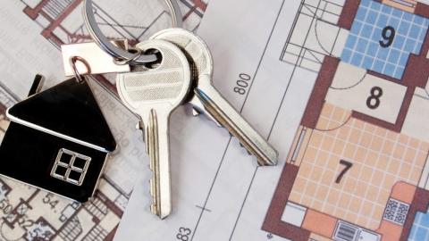 Лишившая балашовца 2х-комнатной квартиры «лже-риэлтор» осуждена надва года