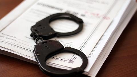 В Перелюбе убивший пенсионера за старые обиды парень предстанет перед судом
