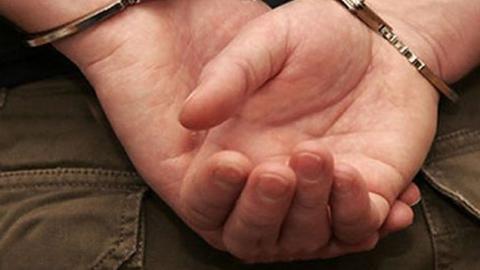 Напосту ГИБДД мужчина грозил убийством 39-летнему саратовцу