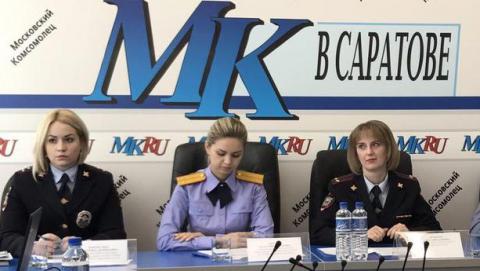 В лагерях Саратовской области будут отдыхать 175 тысяч детей