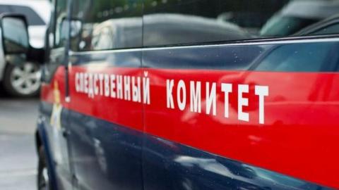 Житель Вольска убил отца сожителя бывшей супруги