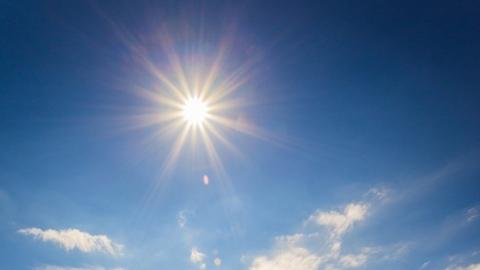 Болтухин попросил не ругать синоптиков за плохую погоду