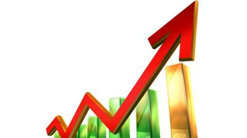Саратовская область улучшила позиции в рейтинге состояния инвестиционного климата