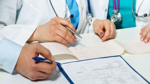 Как проверяют девственность врачи видео фото 781-926