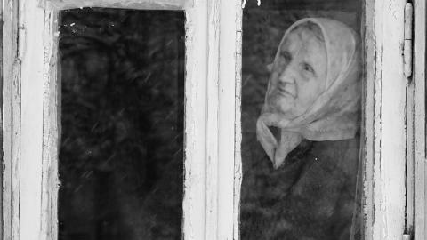 Перед судом предстанет «оконный» насильник 88-летней женщины