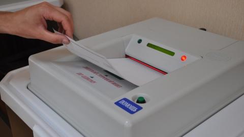 На выборах в Саратовской области планируется использовать новые КОИБы