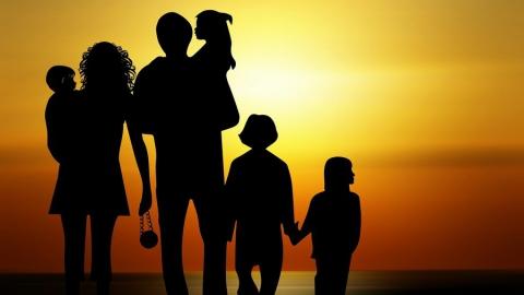 В Балаково многодетные семьи четыре года не могли получить земли