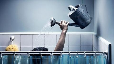 В Саратове более 24 улиц и шесть поселков могут остаться без воды