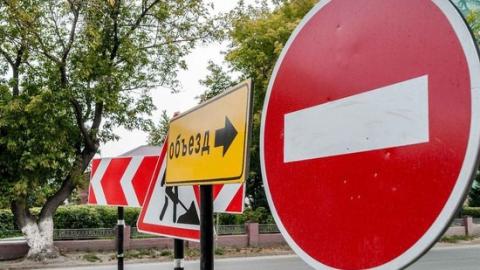 В День России изменятся маршруты движения городского транспорта