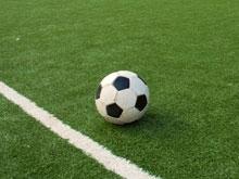 Власти отмечают миролюбивость саратовских футбольных фанатов