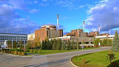 В четырнадцатый раз Балаковская АЭС признается лучшей атомной станцией России