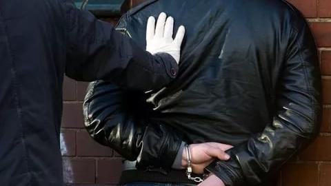 Выявлен дополнительный отрывок вделе взломщиков банкоматов