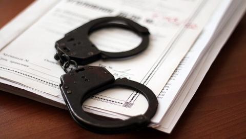 Похитившие и расчленившие мужчину балаковцы предстанут перед судом