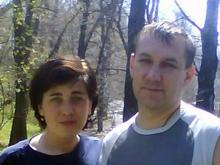 В тайге прекращены поиски рыбака из Вольска