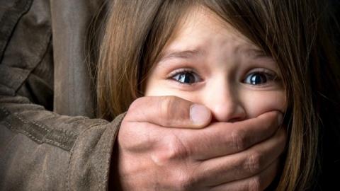 Балашовец подозревается в изнасиловании 13-летней дочери