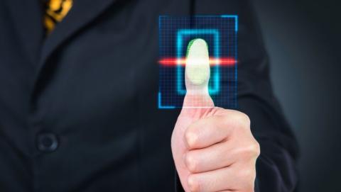 """""""Ростелеком"""" станет оператором Национальной биометрической платформы"""
