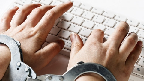 Жителя Аткарска осудят за размещение в соцсети экстремистских комментариев