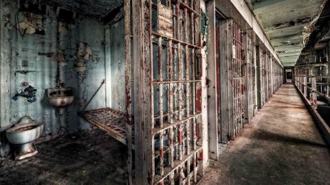 В Саратове осужденному увеличили срок до 10 лет после апелляции