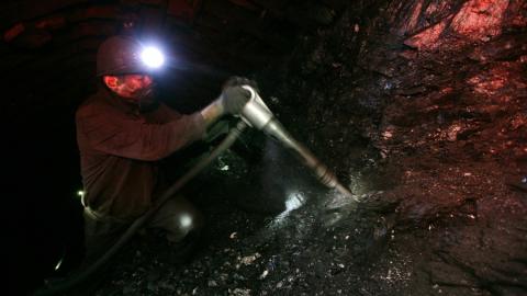 В Саратовской области стали добывать больше полезных ископаемых