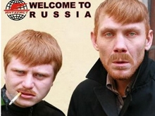 Россияне выступают против порнографии и за алкоголь
