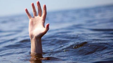 Компания балаковцев несколько дней не сообщала об утонувшем друге