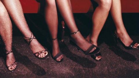 видео проституток в саратове