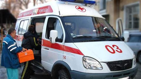 Две женщины получили травмы при столкновении автомобилей в Вольске