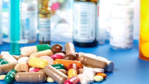Аптека Здоровья всегда придет на помощь!