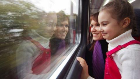 """В пресс-центре """"МК"""" в Саратове"""" расскажут о безопасности детей и организации транспортных перевозок"""