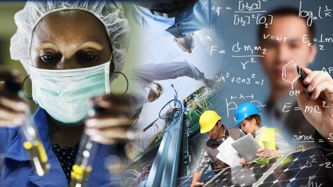 """В пресс-центре """"МК"""" в Саратове"""" расскажут о научном потенциале и инновационных разработках в регионе"""