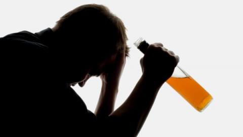 В Саратовской области число алкоголиков снизилось на 11 процентов