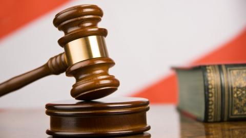 Балаковец получил 10 лет колонии за убийство соседки