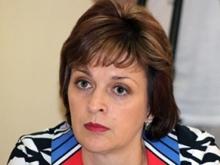 Лариса Колязина объяснила, как воспользоваться льготами
