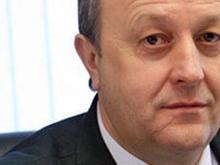 Радаев удерживает позиции в рейтинге глав регионов