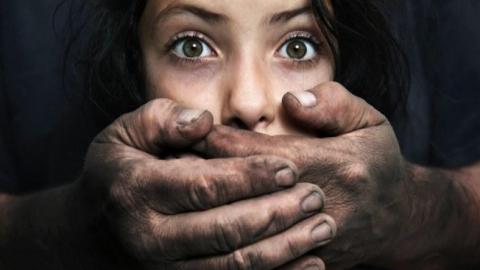 Пенсионера-рецидивиста подозревают в изнасиловании сельчанки