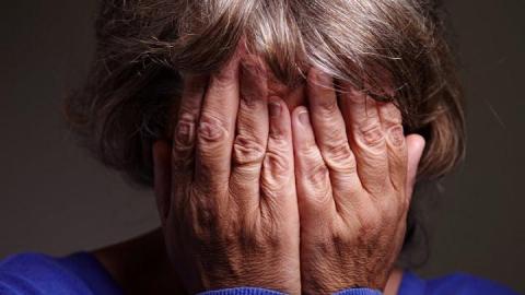 Балашовца приговорили к 5-ти годам колонии занесколько краж иизнасилование пенсионерки