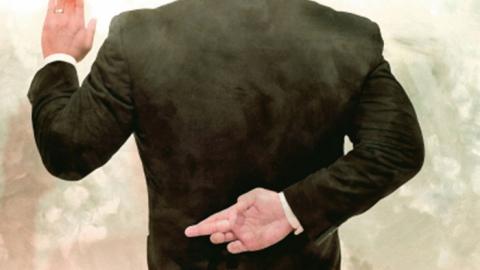 ВТульской области мужчине грозит наказание задачу ложных показаний всуде