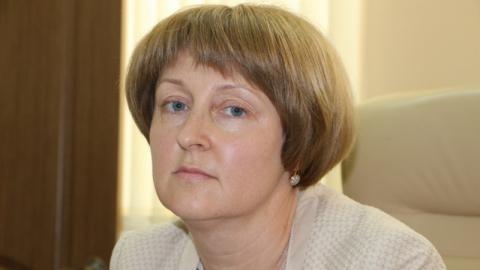 """Директор саратовской филармонии уволилась после скандала с """"Балаганом"""""""
