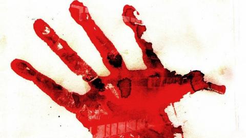 Жительница Аркадакского района получила девять лет колонии за убийство мужа