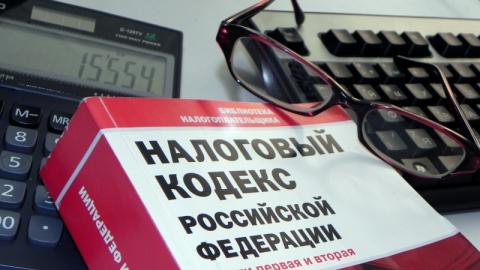 В Ершове за неуплату налогов арестовали имущество похоронного агентства на миллион рублей