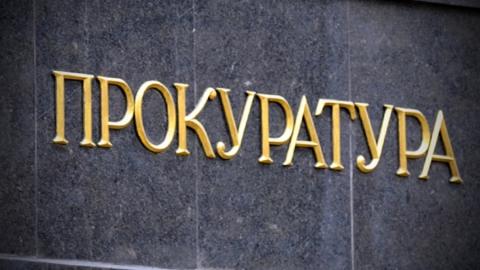Главу Дубковского поселения могут уволить из-за конфликта интересов