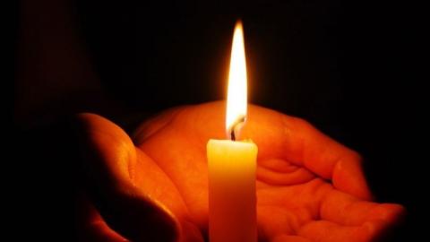 В автокатастрофе под Пугачевом погибла начальник райотдела образования Оренбургской области