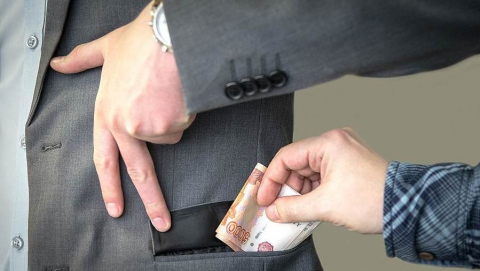 "В Саратове ""СНИИТМАШСПЕЦМЕТ"" оштрафовали на миллион рублей за взятку приставу"