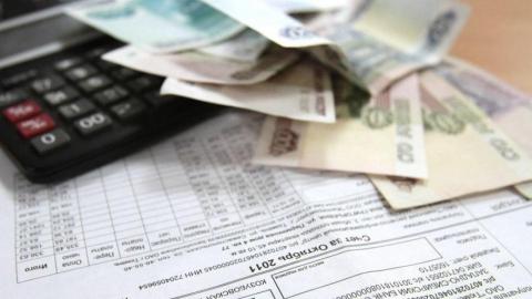 Житель Энгельса: нам не сделали перерасчет платежей после прокурорской проверки
