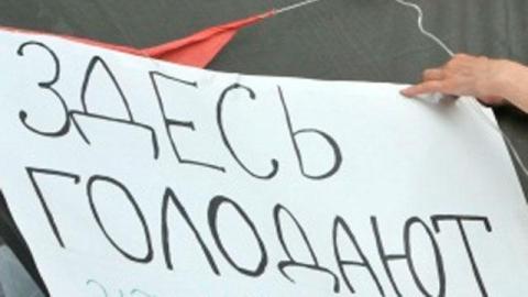 Пугачевский хор ветеранов грозит голодовкой из-за унижений со стороны чиновников