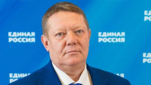 Николай Панков встретится с заявившем о голодовке хором ветеранов в Пугачеве