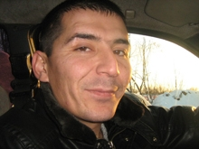 Правоохранители Таджикистана отыскали Далера Ватанова