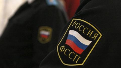 """Пугачевец заплатил ребенку алименты после ареста его """"десятки"""""""