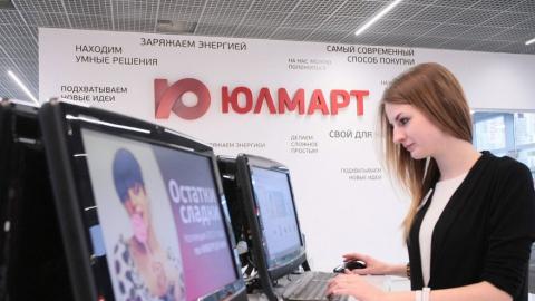 Какому бренду бытовой техники отдают предпочтения россияне